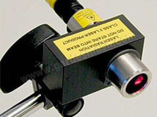 Переносной балансир SB-1700 4