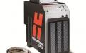 Hypertherm. LongLife O2 плазма: HySpeed HSD130, HT2000, HT4400 и HT4001