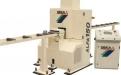 Автоматическая линия ALFA - 150