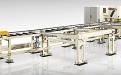 Автоматическая линия ALFA 500МС
