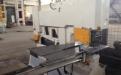 пресс-ножницы ГЕКА 165 с ЧПУ семипакси 5 метров 4