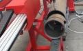 Газовая и плазменная резка труб рис. 8