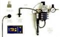 Автоматическая система балансировки Hydrokompenser 2