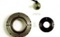 Автоматическая система балансировки Hydrokompenser 3