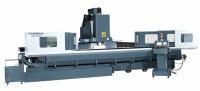 Фрезерные обрабатывающие центры с ЧПУ VMC 4000/5000/6000/7000