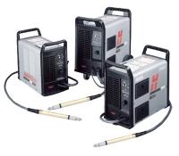 Воздушная плазма: Powermax