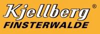 Источники плазменной резки Kjellberg- логотип