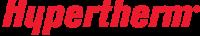 лого Hypertherm