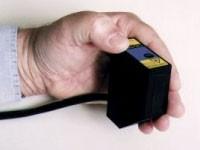 Лазерные системы измерения и регулировки AR-200. Лазерный датчик ближнего обзора AR-200