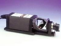 Лазерные системы измерения и регулировки AR-4000