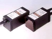 Лазерные системы измерения и регулировки AR-4000. Оптические дальномерные сенсоры AR-4000