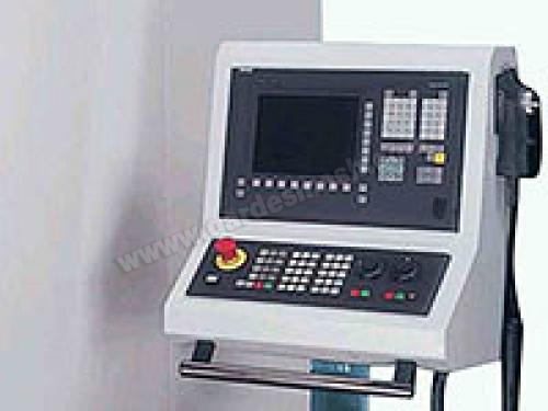Фрезерные обрабатывающие центры ARCH-1100 c ЧПУ
