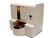 Системы для измерения поверхностей DUV 2000RC